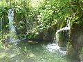 Plitvice lakes (54).JPG