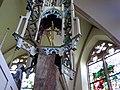 Plobsheim Notre-Dame-Chene 14.JPG