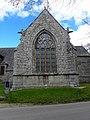 Plouha (22) Chapelle de Kermaria-an-Isquit 04.JPG