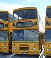 Plymouth Citybus 186 F603GVO (2468180522).jpg