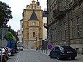 Plzeň - panoramio (59).jpg