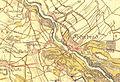 Podebrady a okoli2, I. mapovani.JPG