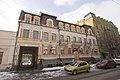 Podil, Kiev, Ukraine, 04070 - panoramio (58).jpg