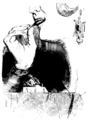 Podróże Gulliwera T. 1 str 253.png