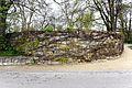 Poertschach Ecke Walißstrasse Hans-Pruscha-Weg Steinmauer 16042012 221.jpg