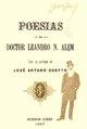 Poesias del Doctor Leandro N. Alem.pdf