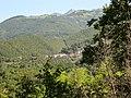 Pognana - panoramio (4).jpg