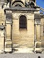 Poissy (78), collégiale Notre-Dame, croisillon sud 3.jpg