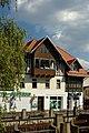 Polanica-Zdrój, vila s terasou.jpg