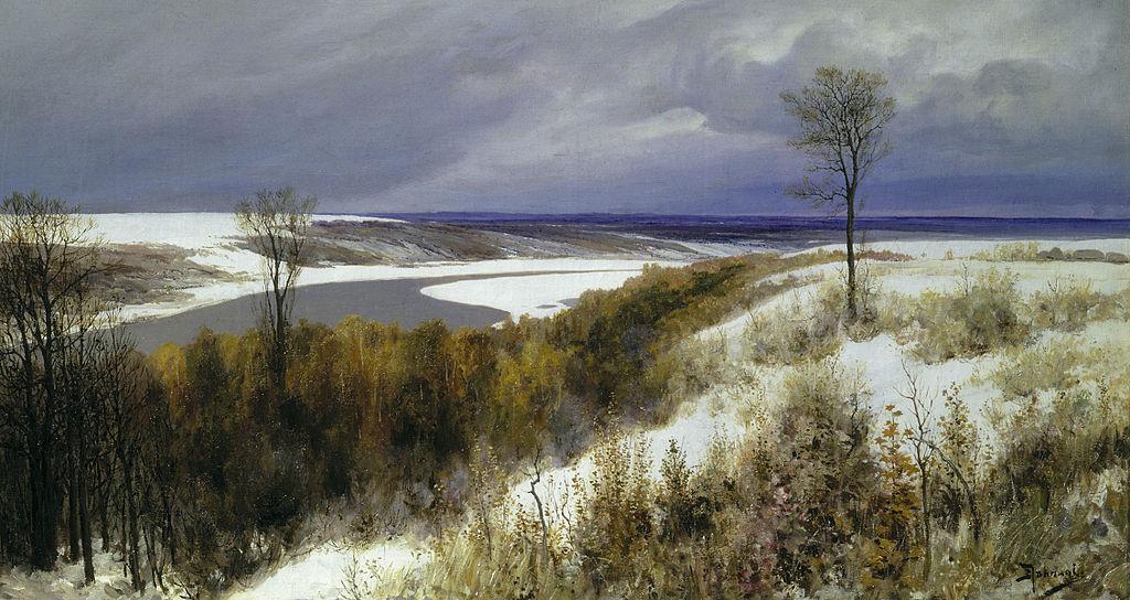Polenov ranniy sneg.jpg