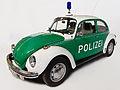 Police Car VW 1303 06.jpg