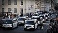 Police vans Helsinki.jpg