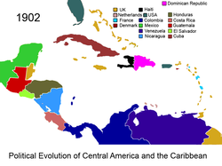 Political Evolution of Central America and the Caribbean 1902 na.png