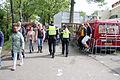Politie paardenmarkt Heenvliet.jpg