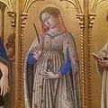 Polittico di Perugia di Domenico di Bartolo, particolare2.jpg