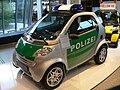 PolizeiSmart P1140203.JPG