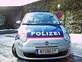 Polizei Fiat500 01.jpg