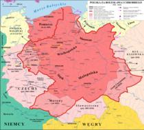 History of Slovakia - Wikipedia