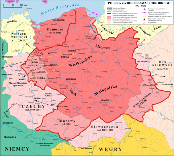 https://upload.wikimedia.org/wikipedia/commons/thumb/6/68/Polska_992_-_1025.png/607px-Polska_992_-_1025.png
