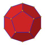 Polyhedron 12 big from red.png