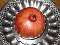 Pomegranate pakistan.JPG