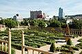 Pomeranzengarten - panoramio.jpg