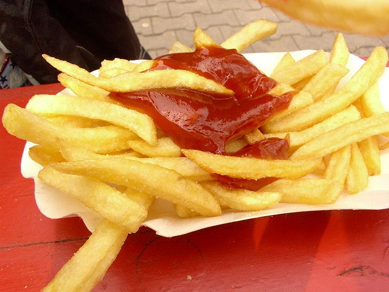 Image:Pommes Frites Ketschup.jpg