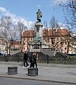 Pomnik Adama Mickiewicza P3288982 (Nemo5576).jpg