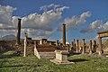 Pompei 5058.jpg