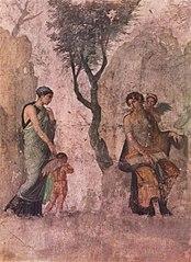 Pompejanischer Maler um 25 v. Chr. 001.jpg