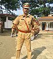 Ponjit Dowarah.jpg