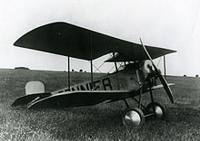 Ponnier L.1 French First World War biplane.jpg