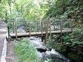 Pont Mur Mwswgl. (Mossy Wall Bridge) - geograph.org.uk - 496000.jpg