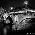 Pont Saint-Michel (204879111).jpg