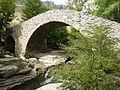 Pont de Six Liards.JPG