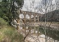 Pont du Gard (13).jpg
