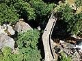 Ponte da Misarela (7).jpg