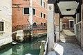 Ponte del Pestrin (Venice).jpg