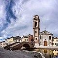 Ponte e chiesa del Carmine.jpg