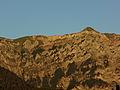 Pontis, Pic de Morgon, large.JPG