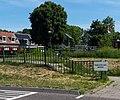 Pontje woerden haven (cropped).jpg