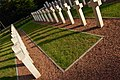 Pools Militaire Begraafplaats.jpg