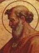 Pope Boniface I.jpg