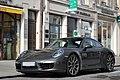 Porsche 911 Carrera S (7963680830).jpg