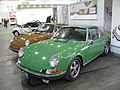 Porsche 911 Targa (6968259071).jpg