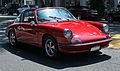 Porsche 912 Targa red.jpg