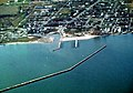 Port Austin Michigan aerial view.jpg