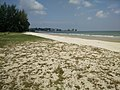 Port Dickson Beach next to the Bayu Beach Hotel 8.jpg