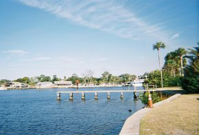Port Richey from NPR Park.jpg
