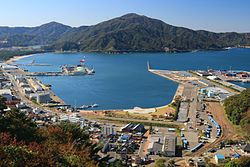 Port of Tsuruga.jpg